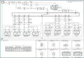 2005 mazda 6 interior fuse box cover wiring diagram ideath club 2008 Mazda 3 Fuse Box 2005 mazda 6 interior fuse box cover wiring diagram