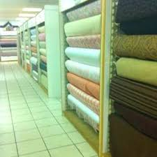 area rug s in las vegas nv and rugs closed photos reviews photo of and rugs united states oriental rug cleaning las vegas nv