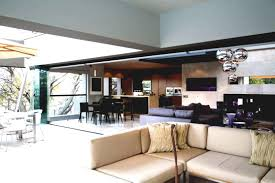 Incredible Interior Design Ideas For Kitchen And Living Room - Luxury house interiors