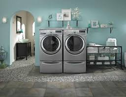 laundry room paint ideasSimple Laundry Room Wall Painting Ideas 4740  Latest Decoration