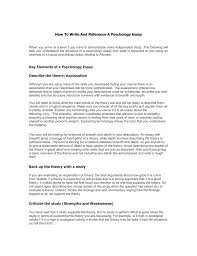 Introduction To Psychology Essay Altruism Essay Mac Address Assignments Zyxel Nas Help