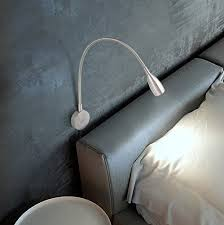 wall mounted reading light lamp in 2021