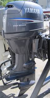 yamaha 4 stroke outboard. affordable price for used/new yamaha 40hp outboards motors - buy product on alibaba.com 4 stroke outboard