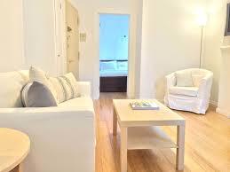 2 Bedroom Apartments Upper East Side Interesting Ideas