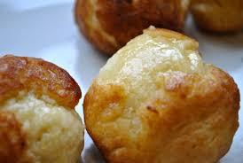homemade ozzie rolls tender ery sweet i think i just