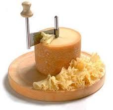 Более лучших идей на тему Швейцарский сыр на  Сыр тет де муан в москве