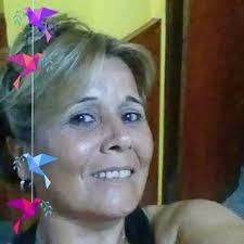Alicia Tosti Facebook, Twitter & MySpace on PeekYou
