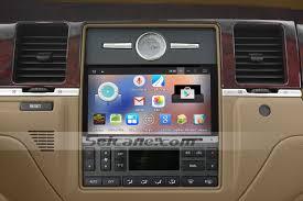 easy 8 steps to install a 2002 2011 nissan murano car stereo with Murano Stereo Diagram 2002 2011 nissan murano car stereo after installation nissan murano stereo wiring diagram