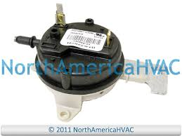 oem carrier bryant payne night amp day furnace vacuum air pressure oem carrier bryant payne night amp day furnace vacuum air pressure switch hk06nb120