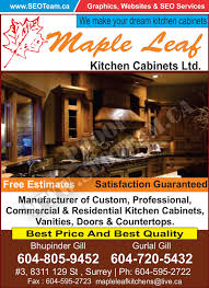 Cabinet Warehouse San Diego Rancho Kitchen And Bath San Diego Kitchen Cabinets And Remodeling