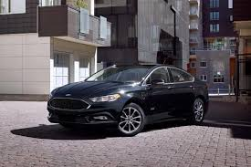 2018 ford hd. interesting 2018 2018 ford fusion black color 4k hd wallpaper to ford