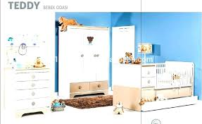 best nursery furniture brands. Best Baby Furniture Brands Nursery Manufacturers Room Sets Bassinet With Drawers Suppliers And