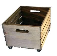 metal storage crates. Wonderful Storage Industrial Metal Storage Bins Rustic Crates Like This Item Vintage Intended Metal Storage Crates N