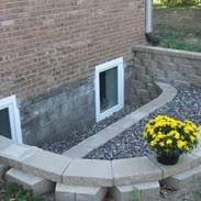 2021 egress window cost basement