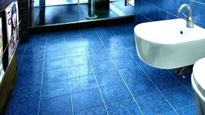 interlocking rubber floor tiles bathroom interlocking bathroom floor tiles bathroom floor tile designs interior remodeling by