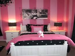 Pink Bedroom Decor Image Of Pink Bedroom Ideas Pink Colour Bedroom Images