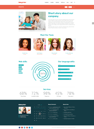 kids care multi purpose children wordpress theme by axiomthemes screens kids 00 preview jpg screens kids 01 homepage babysitter jpg screens kids 02 homepage health care jpg screens kids 03 homepage learn play jpg
