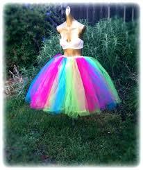 diy tulle skirt no sew tulle tutu skirt no sew baby dress for s how to diy tulle skirt
