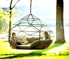 egg shaped swing chair outdoor cool hanging photos furniture hanging egg chair outdoor ideas white wicker patio