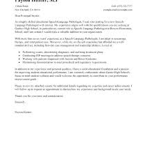 Cover Letter For Personal Assistant Cover Letter For Personal