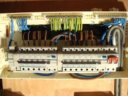 auto fuse box replacement trusted wiring diagrams \u2022 fuse box replacement parts at Fuse Box Replacement Parts