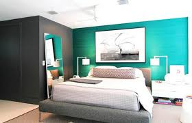painting accent wallsDecoration Bedroom Paint Ideas Accent Wall With Home  Bedroom
