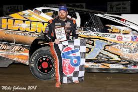 Chad Phelps Grabs Popular Brewerton Speedway Modified Win; Demolition  Derbies Friday, June 29 » Brewerton Speedway
