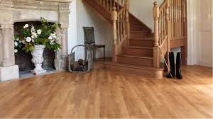 full size of decorating solid wood flooring installation laminate flooring suppliers engineered parquet flooring new engineered