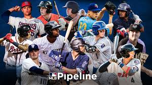 2019 <b>top 30</b> prospects lists midseason update | MLB.com