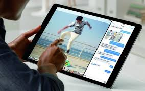How Do I Print From My Ipad Why The Ipad Pro Will Be My Laptop Of Choice Accessibility Macworld