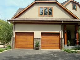 Full Size of Garage:houses With Wood Garage Doors Modern House Garage  Aluminum And Glass Large Size of Garage:houses With Wood Garage Doors Modern  House ...