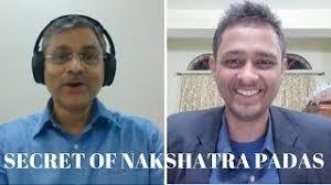 Arjun Pai Chart 1 Finding Your Soul Purpose With Nakshatra Padas Dr Arjun