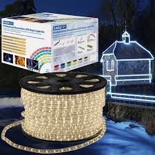 solar rope lights globes outdoor lamp post top awesome backyard