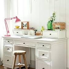 girls desk furniture. Cute Desks For Girls Desk Like The Little Drawers On Top No Plans  Furniture E