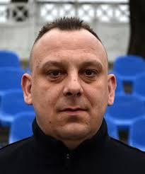Paweł Madaliński · www.kamienicapanska.pl · Sprzedaż mieszkań: · tel. 663 661 133. Flash ad ID:ad-300-300. Najnowsze; Komentowane; Popularne - Pawe%25C5%2582-Madali%25C5%2584ski