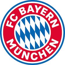 Fußball-Club Bayern München II