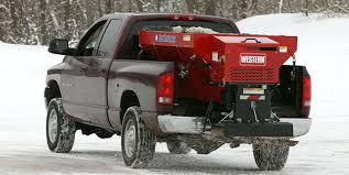 Western Salt Spreaders - Malmberg Truck Trailer Equipment LTD ...