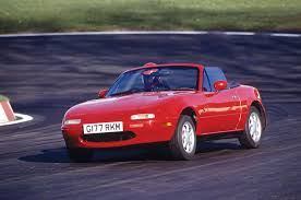 Britain's <b>Best Driver's</b> Car - 25th anniversary <b>special</b> | Autocar