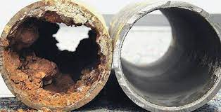 Change Your Game in the New Year: Unclog Your Pipes! — Veritus Group