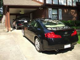 Hot-Trends-Today84977: Infiniti G35 Coupe 2007 For Sale Images