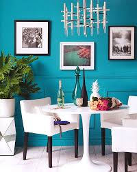 teal blue furniture. The Decorista-Domestic Bliss: Real Living: Daydreaming In Teal Blue Furniture .