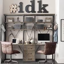 bedroom furniture ideas for teenagers. dream bedroom alert: restoration hardware\u0027s new teen line is finally here furniture ideas for teenagers m