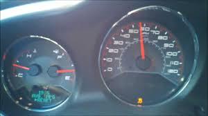 2013 Dodge Avenger Brake Light On Dash 2011 Dodge Avenger Electrical Issues Youtube