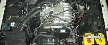 1996 toyota 4runner engine diagram fresh 3 4l 5vz fe conversion tech toyota 5vz-fe wiring diagram 1996 toyota 4runner engine diagram fresh 3 4l 5vz fe conversion tech info f road solutions