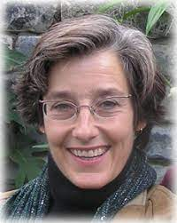 Sallie Mack :: classically trained Homeopath :: Vermont Homeopathy ::  Homeopathic Medical Treatment