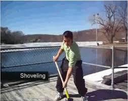 sledgehammer fail gif. sledgehammer workout shoveling%20gif shoveling gif fail gif s