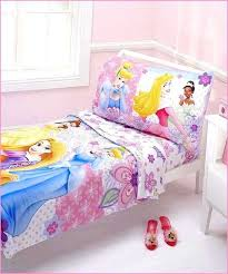 disney toddler bedding sets princess toddler bedding