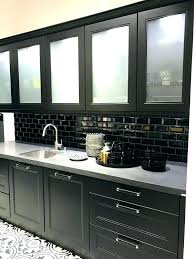 Diy glass cabinet doors Kitchen Cabinets Frosted Glass Cabinets For Kitchen Cabinet Doors Home Depot White Diy Travelinsurancedotaucom Frosted Glass Cabinets Cabinet Doors For Full Image Kitchen Home