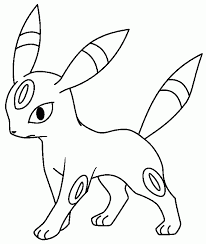 Small Picture Pokemon Coloring Pages Flareon Free Android Coloring Pokemon