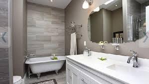 bathroom renovation pictures. Sammon Avenue Bathroom Renovation Pictures M